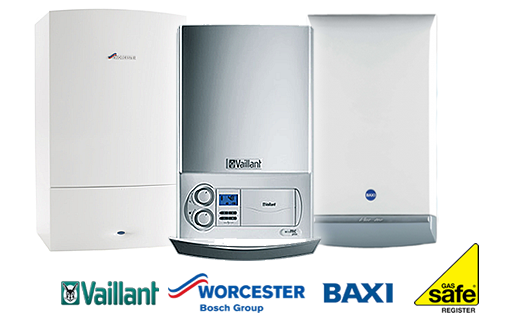 boiler installation in salford