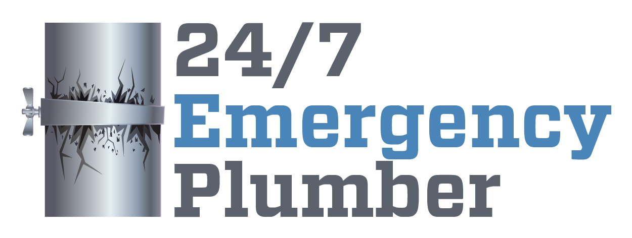 Emergency Plumbers in Salford