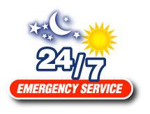 Emergency Plumbers in Salford